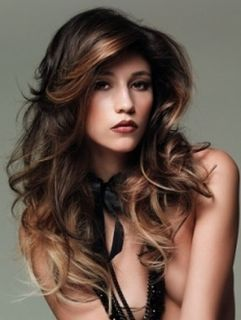 Admirable Hair Stylist Curling Wand Vs Curling Iron Hairstyle Inspiration Daily Dogsangcom