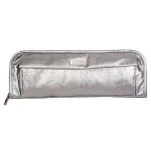 John Frieda Heat Instrument Zip Pouch